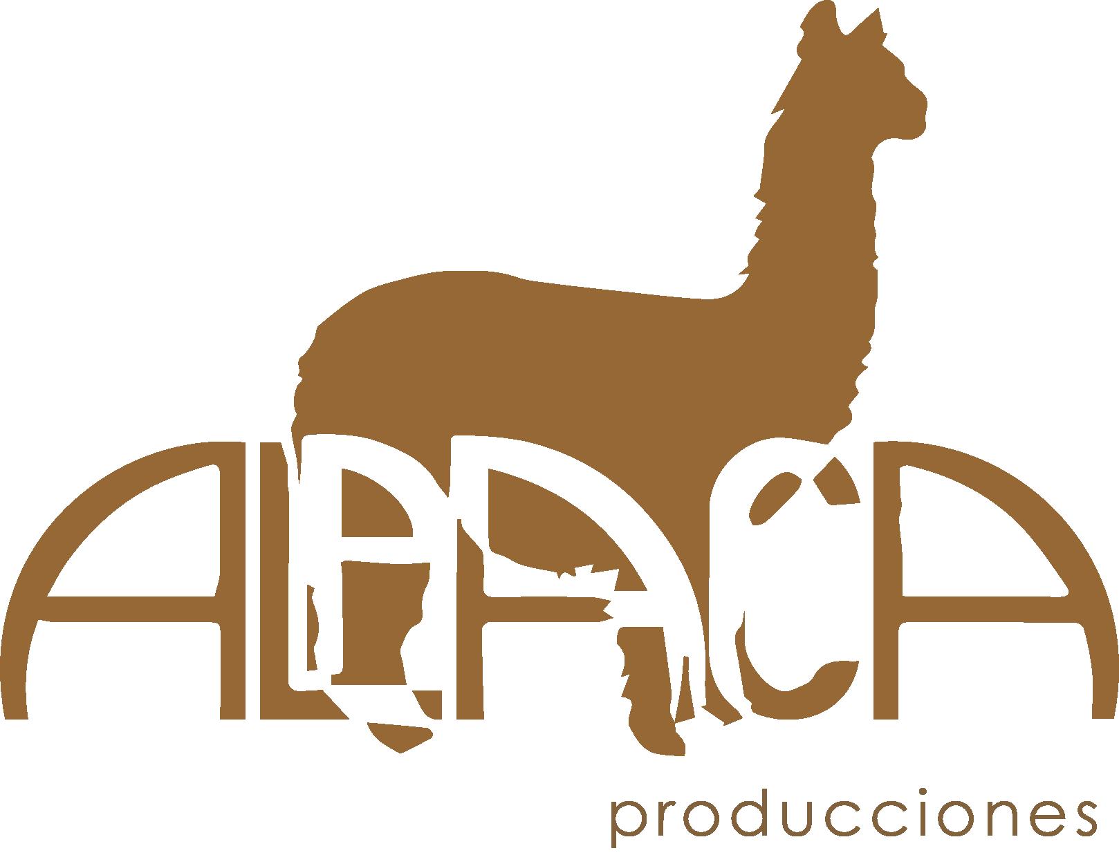 alpacaproducciones.com